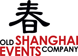 Old Shanghai Events Company